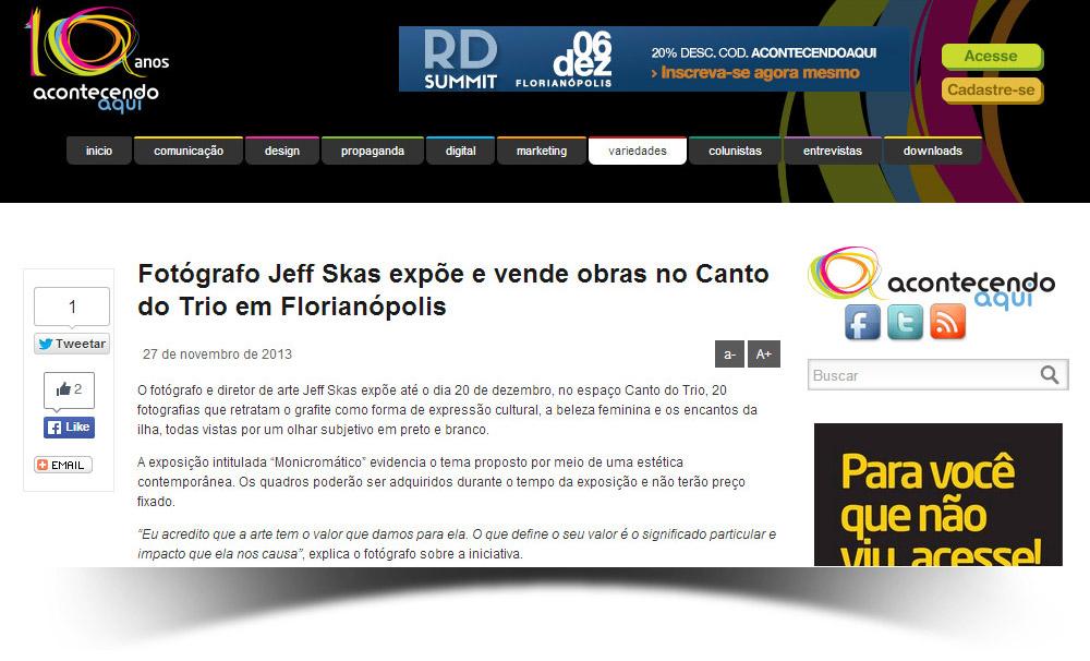 jeffskas-port-acontecendoaqui-exposicao